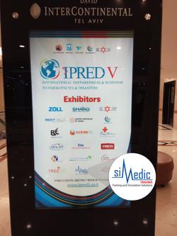 exhibitors focus