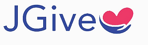 Jgive logo on website bg.jpg.png