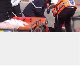 btnEmsAccident.png