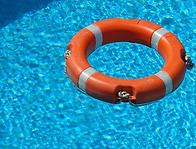 CP pool safety.png