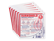 CP burnshield.png