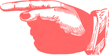 hand-right.png