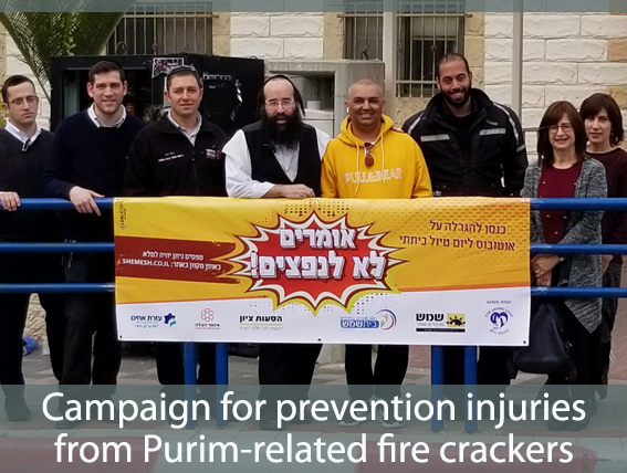 HG purim campaign.png