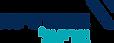 800px-Ariel_University_Logo.svg.png