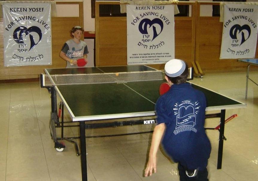 ping pong championship1.jpg
