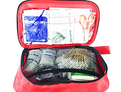 CP first-aid kit 2.png