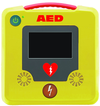 aed2_on.png