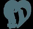 KY logo redone dark hazel temp.png