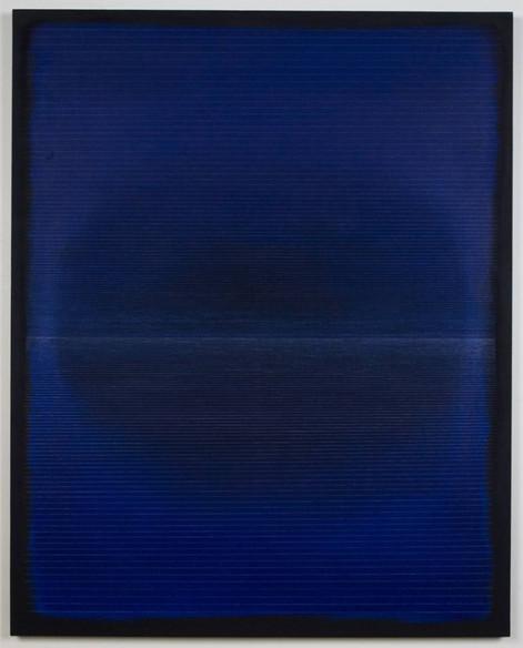 Alexander Jowett - Sold
