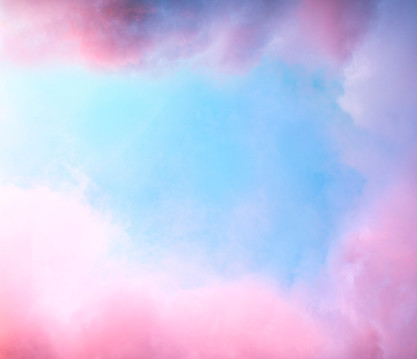 Cotton_Candy_lll