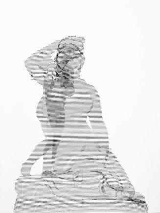 Study of Venus