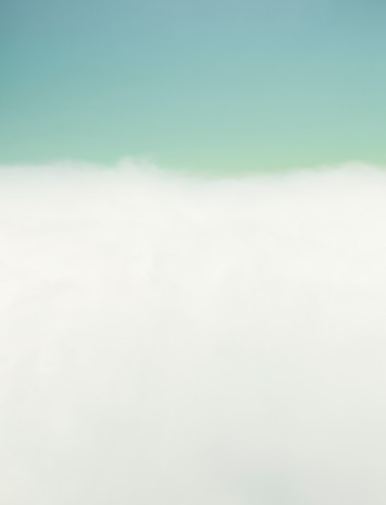 Above_The_Clouds_ll
