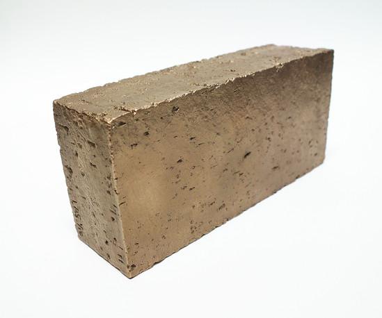 brick_100dpi.jpg