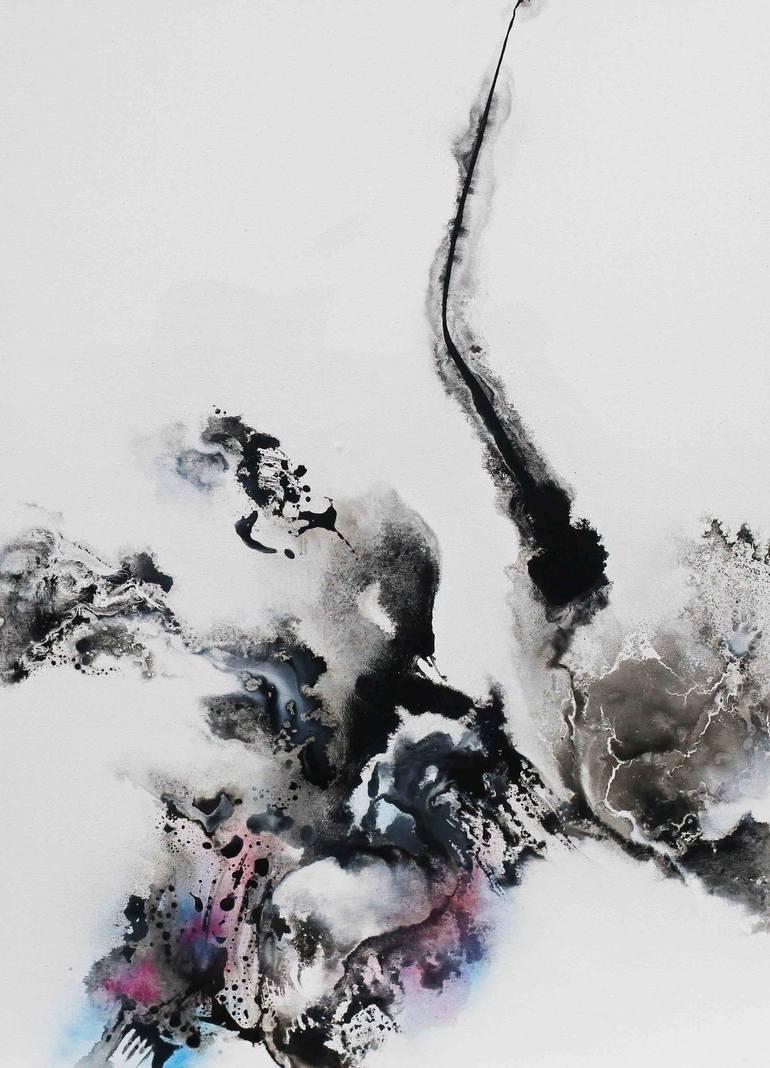 CALVIN CHIH-HAO TENG