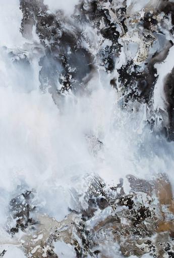 Murmuring Stream