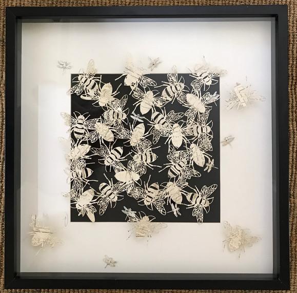 World Bees