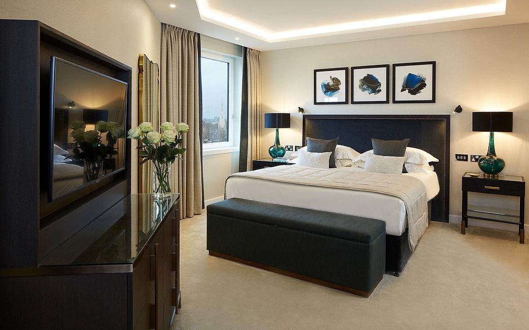 CGP-TwoBedroom-J-Master-Bedroom.jpg