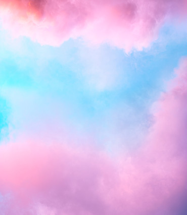 Cotton_Candy_ll