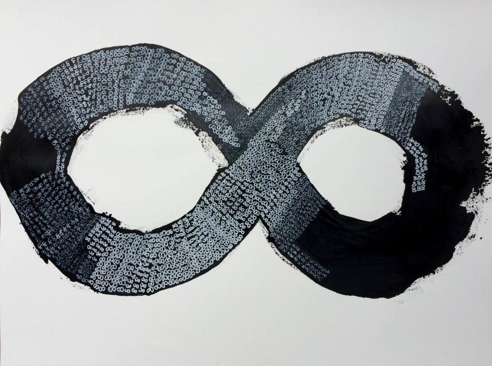 Infinity Infinities