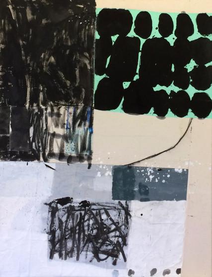 stephensmith-2017-3-666x870.jpg