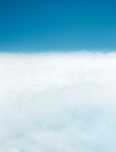 Above_The_Clouds_lll