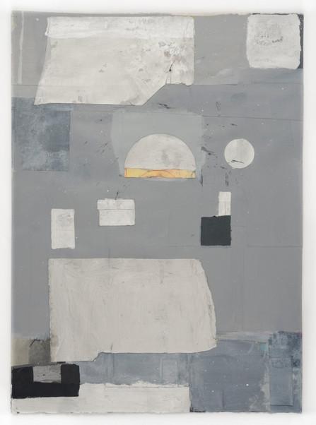 untitled-grey