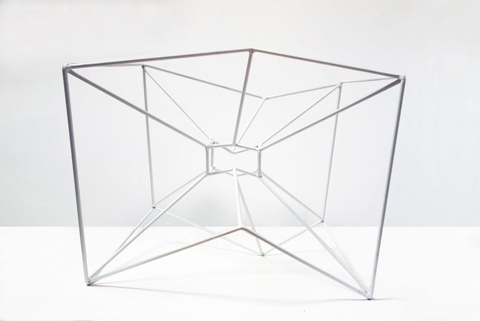 steel-sculpture_100dpi.jpg
