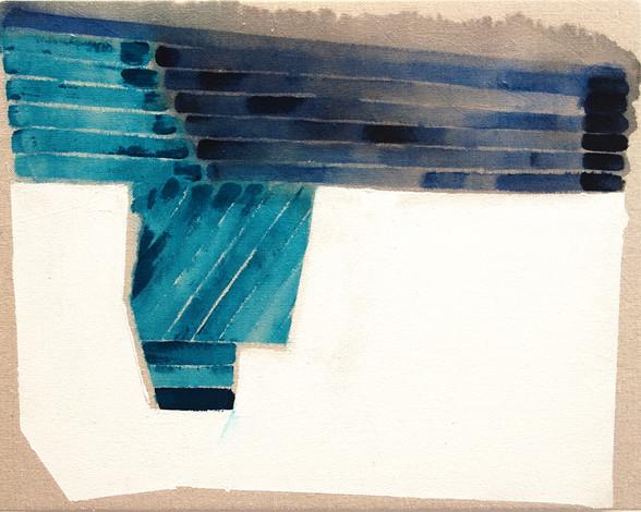 cenote_100dpi.jpg