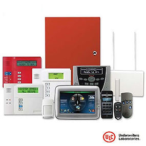ULC-Fire-Alarm-Monitoring-Guardian-Fire-Electrical-Inc