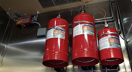 FireSystem-ProTex-Guardian-Fire-Electrical-Inc