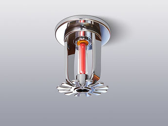 sprinkler-Guardian-Fire-Electrical-Inc