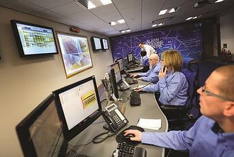 Monitoring-Response-Centre-midsize.jpg