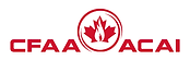 CFAA-ACAI-Guardian-Fire-Electrical-Inc