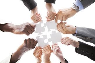 teamwork-Guardian-Fire-Electrical-Inc