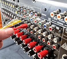 amplifer.jpg