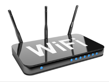 Wi-Fi Install or Troubleshoot