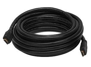hdmi-cables-emhd1230-64_1000_edited.jpg