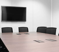 Boardroom AV smallest.jpg