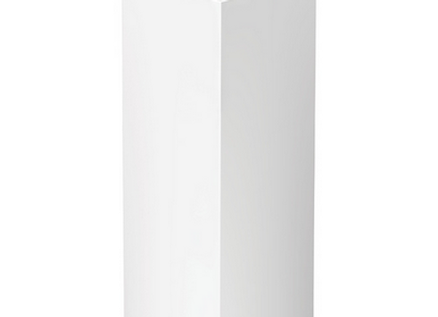 Velop Wi-Fi Mesh Router - 1 Pack