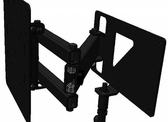 """TV Medium Cantilever Mount (32""""-55"""")"""