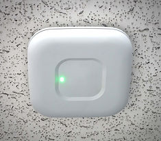 Ceiling access point wifi small.jpg