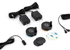 Wireless IR Control Kit