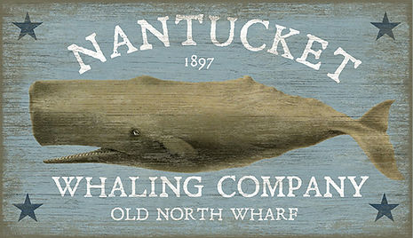 nantucket-whaling-co.jpg