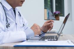 telemedicina-pediatrica