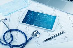 clinicacardiologicadrmorchltda_telemedic