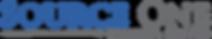 source one logo_color_transparent.png