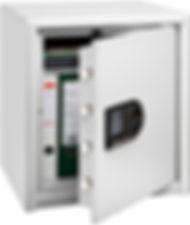 Combi Line Techno Safe coffres forts