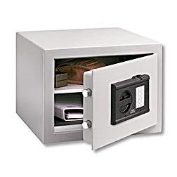 coffre-fort-de-meuble-avec-lecteur-dempr