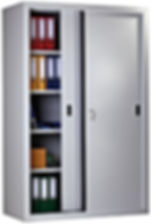 Armoire ignifuge BST Techno Safe coffres forts