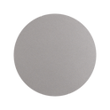gris_metalizado.png